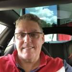 Nic Clark Profile Picture
