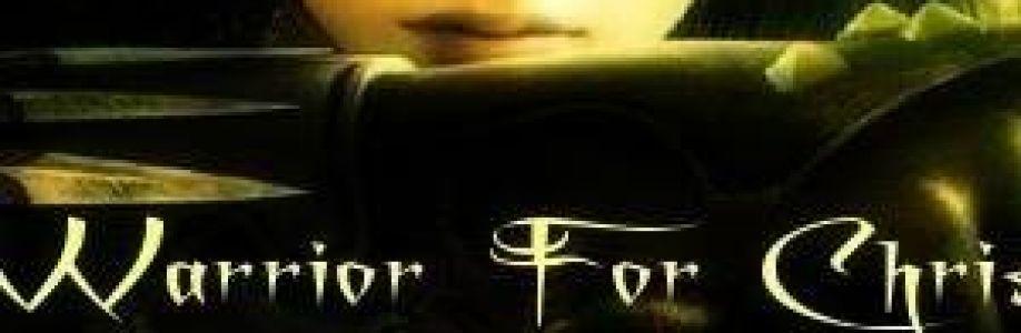 Deborah Maya Cover Image