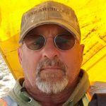 John_Mynear Profile Picture