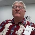 David Greene Profile Picture
