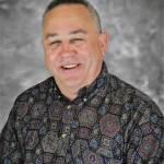 Jim Morehead Profile Picture
