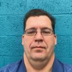 Rueben Ziemer Profile Picture