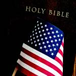 Pastor Roland & Vicki Glosson Profile Picture