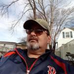 Ron Weldon Profile Picture