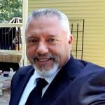 david Stafford Profile Picture