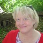 RhondaCoffey Profile Picture