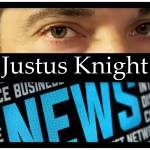 Justus Knight Profile Picture