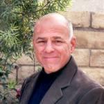 Robert Dianella Profile Picture