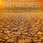 The Case for Christian Preparedness Profile Picture