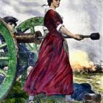 MollyPitcher93 Profile Picture