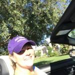 Donna S Profile Picture