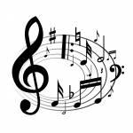 Musicians Community Profile Picture