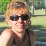 Essence Guilliams Profile Picture