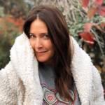 Melissa Burn Profile Picture