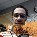Andrew Abraham Profile Picture