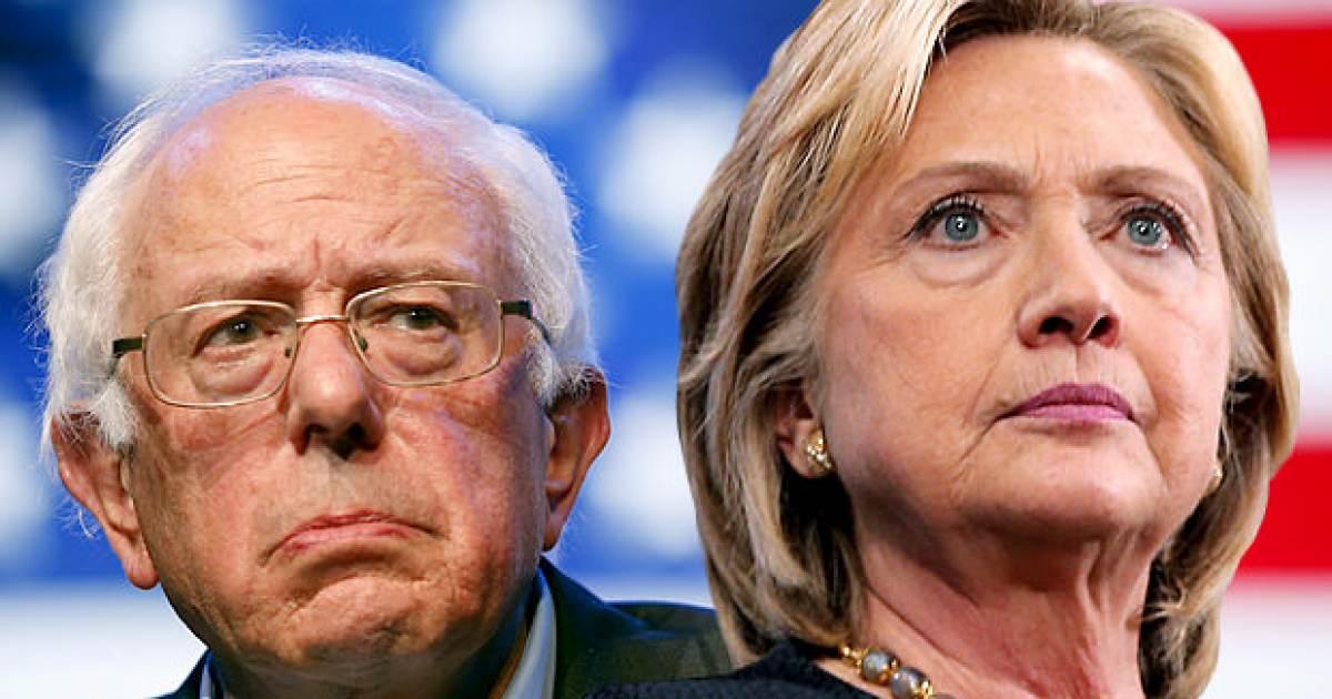 "Hillary, Obama, Bernie Avoid Saying ""Christian"" Or ""Churches"" In Sri Lanka Statements"
