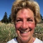 Nancy Collins Profile Picture