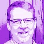 Kevin Hutcheson Profile Picture