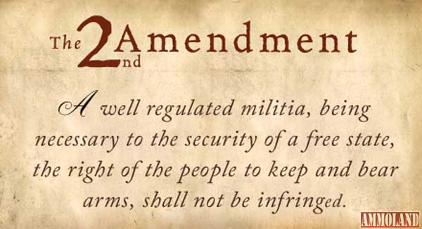 Missouri Votes to Block Enforcement of Federal Gun Laws with 2A Preservation Act