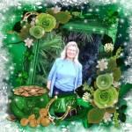 Sheri Brooks Profile Picture