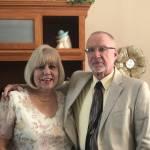 Patti Lamberson Profile Picture