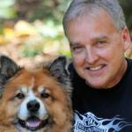 Mike Morin Profile Picture