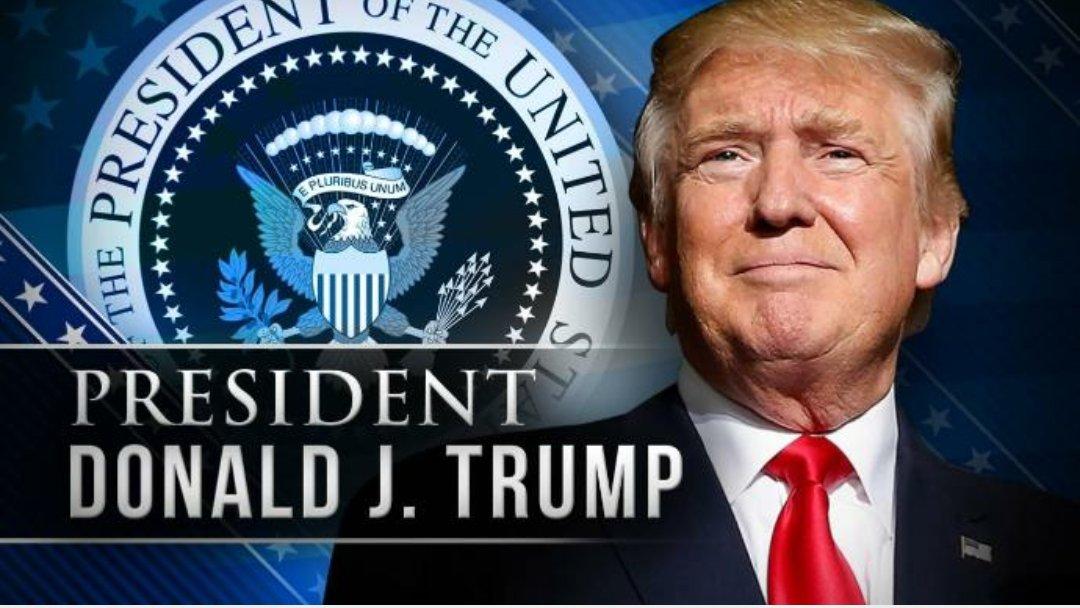President Trump Roundtable Discussion, Minnesota – 2:30pm Livestream…   The Last Refuge