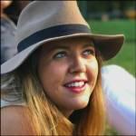Lynnette Scott Profile Picture