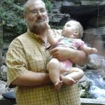 Todd Bullard Profile Picture