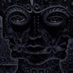 VinylRecordsGuy Profile Picture