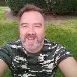 Vando Peter Profile Picture