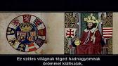 Crusader and Medieval War Songs