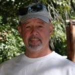 RICHARD TIPTON Profile Picture