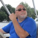 James Sandel Profile Picture