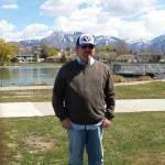 Roy Webber Profile Picture
