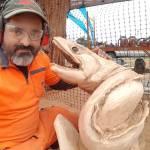 Gary Speas Profile Picture