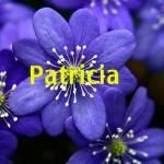 Patricia Nearine Profile Picture