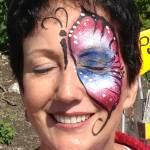 Patty Glauser Profile Picture