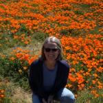 Kathy Lopez Profile Picture