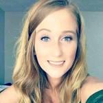 Nicole Booth Profile Picture