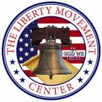 The Liberty Movement Center Profile Picture