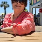 LorraineAiellosPeschken Profile Picture