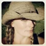 Survival Betty Profile Picture