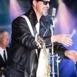 Paul Schafers Profile Picture