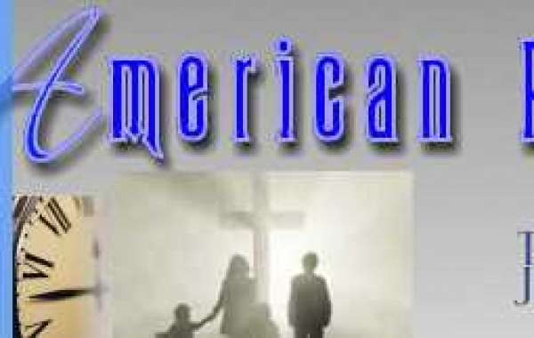 AMERICA PROPHET - news, opinion and insight