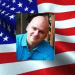 Moshe Rosh Profile Picture