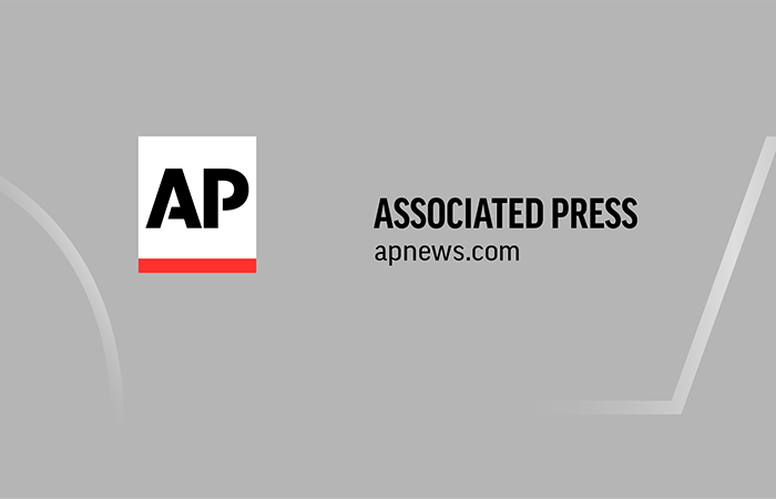 Pennsylvania's unemployment rate, payrolls set new records