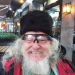 Robert Watts Profile Picture