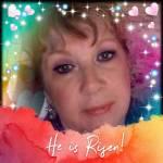 Nancy Bianchino Profile Picture