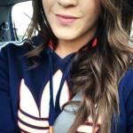 Sarah Wilkinson Profile Picture